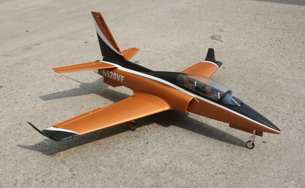 v2 rc jet plane taft hobby viper with 90mm edf 6s version pnp in toys hobbies on aliexpress. Black Bedroom Furniture Sets. Home Design Ideas