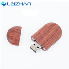 Wholesale wooden pen drive external storage usb pendrive 4GB 8g 16g 32g 64g usb flash drive Flash Card(China (Mainland))