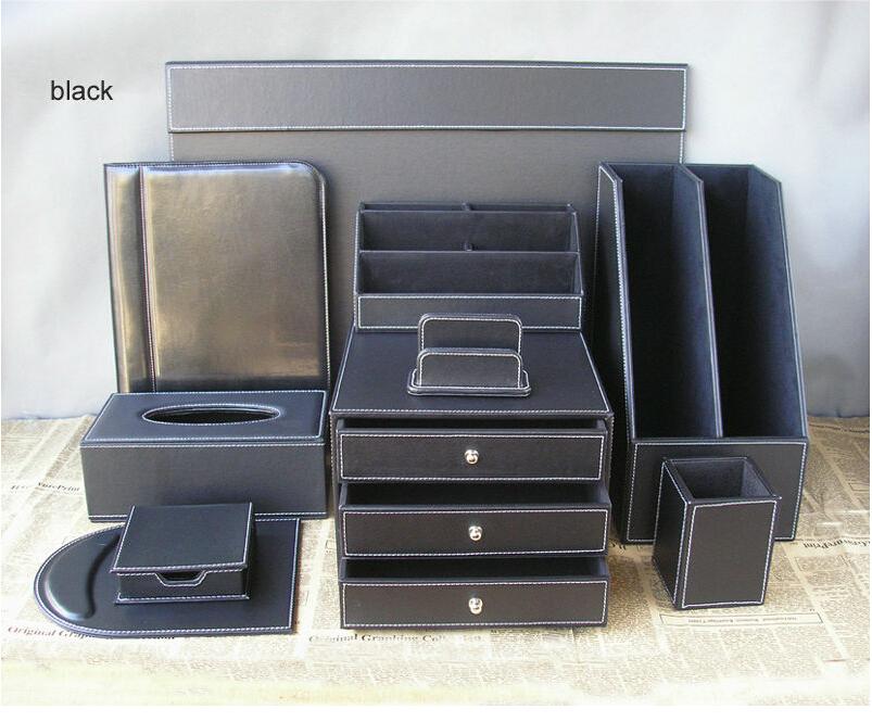 la structure des fichiers promotion achetez des la structure des fichiers promotionnels sur. Black Bedroom Furniture Sets. Home Design Ideas