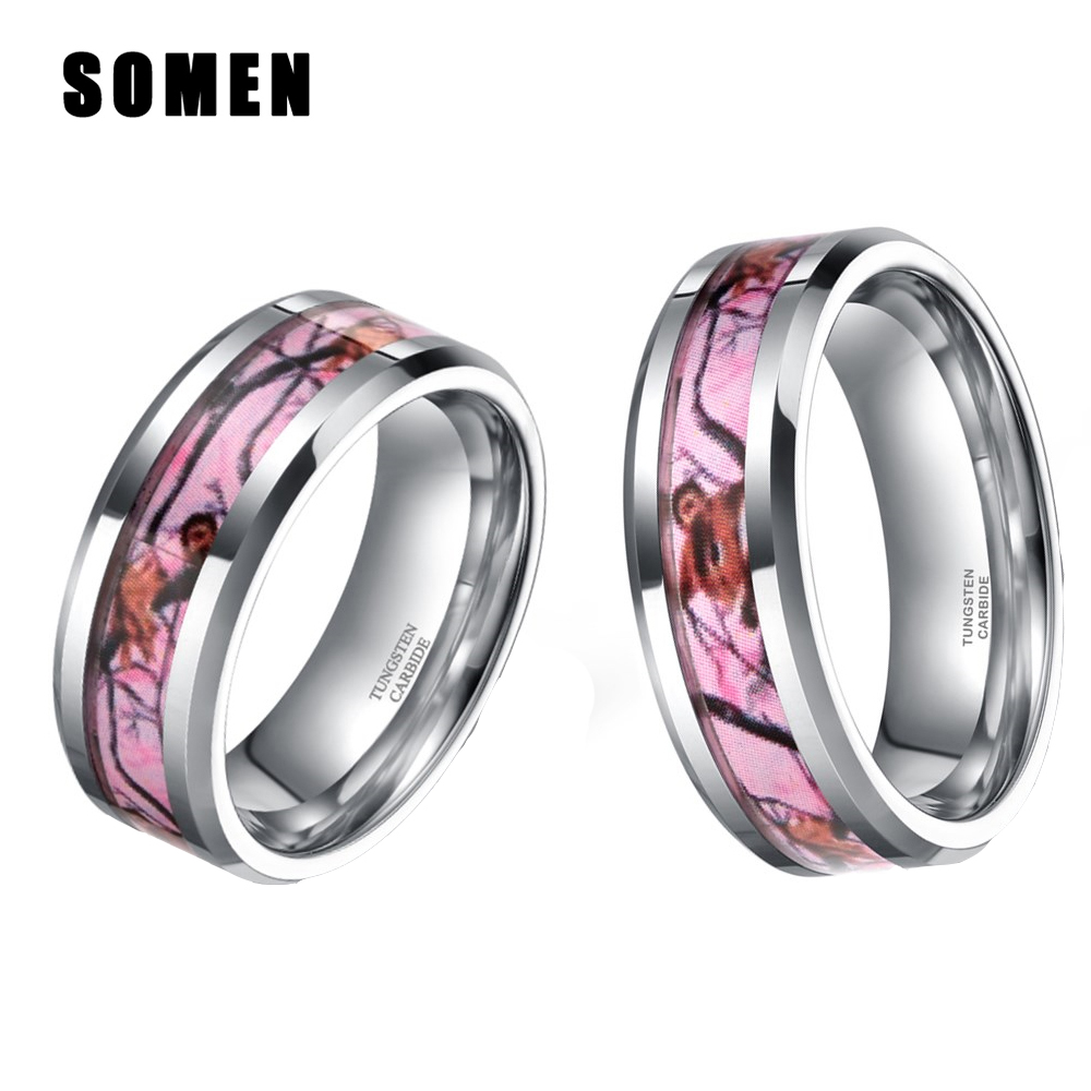 popular deer wedding ringsbuy cheap deer wedding rings