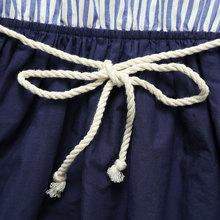 Men comfortable cotton pajamas song Riel Ms Lingerie sweet lovers big yards casual tracksuit secret love