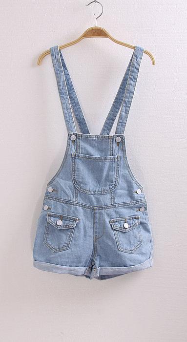 Женские джинсы 2015 джинсы женские 2015 c42