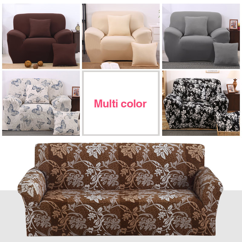 Popular Sofa Slipcover Buy Cheap Sofa Slipcover Lots From