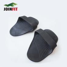 Rubber Weight Lifting Grip/ Training Grip(China (Mainland))