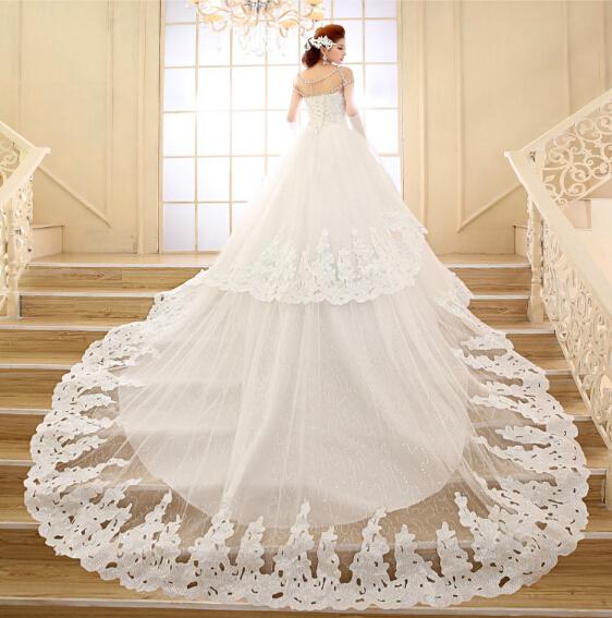 Свадебное платье Vestidos 2015 Boho Robe Mariage Casamento wedding dresses свадебное платье wedding dresses vestidos noiva 2015 w1287
