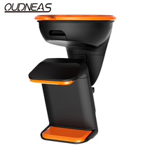 OUDNEAS Black Universal Car Windshield Mount Holder & Stands phone car holder For iPhone 5S SE 6S Plus Samsung S6 Car DVR GPS(China (Mainland))