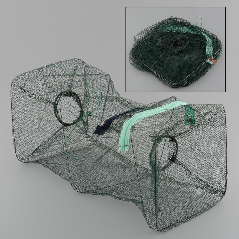 Popular hoop net fishing buy cheap hoop net fishing lots for Hoop net fishing