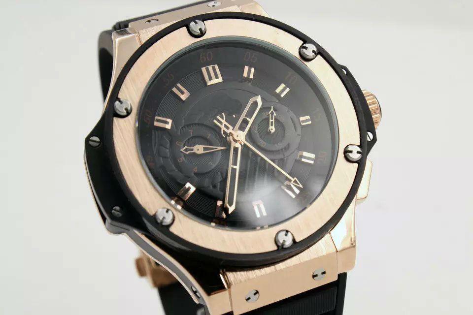 Free Shipping 2015 Luxury Brand Mens Automatic Watch Transparent Mechanical Watch F1 Sport Wristwatch Lot Formula 1 Watches(China (Mainland))