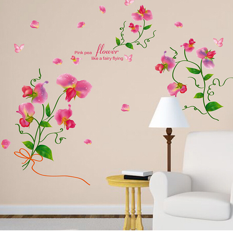 Popular Cheap Wall Posters Buy Cheap Cheap Wall Posters Lots From China Cheap Wall Posters