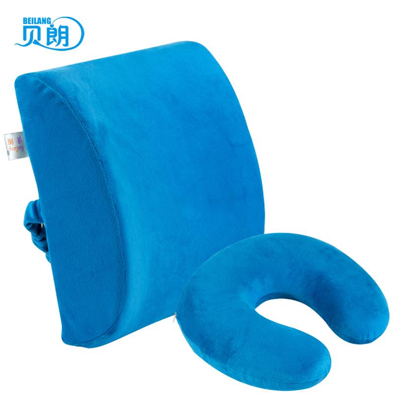 office chair headrest pillow 2