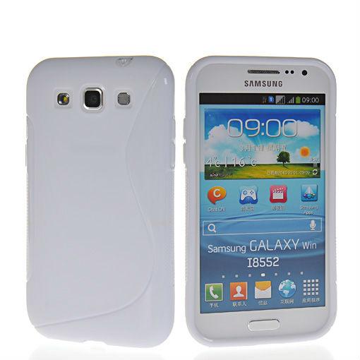 Чехол для для мобильных телефонов MOONCASE s Samsung I8552 For Galaxy Win I8552 чехол для для мобильных телефонов i8552 samsung galaxy i8552 for samsung galaxy win i8552