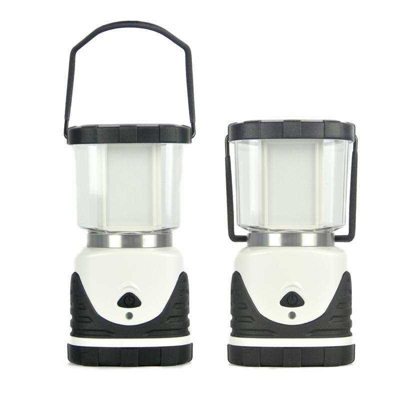 Led Light Outdoor Portable Lanterns New 300LM 12 LEDs 6W Camping Lights Emergency Lights Lampada led  Lamp Lighting<br><br>Aliexpress