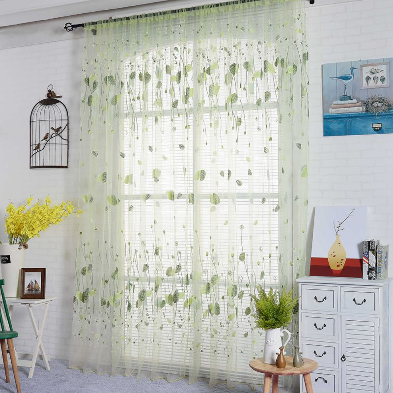 nova cortina de moda tartaruga offset telas forma impresso cortinas da sala de alta qualidade