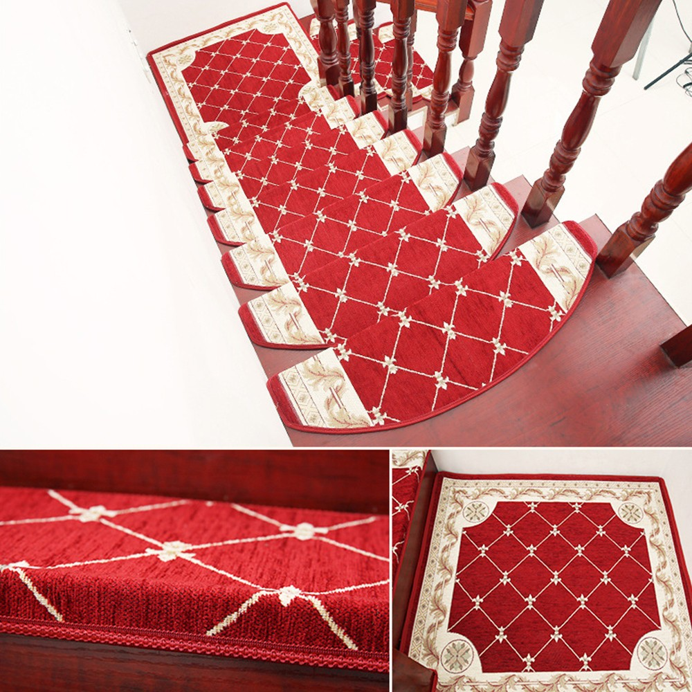 Yazi 13pcs Classic Stairs Mat Warm Safe Non Slip Self Adhesive Speaker Protector Don8217t Connect Your Before The Amplifier Is Powered Htb1qerdopxxxxctafxxq6xxfxxxnsize314586height1000width1000hash87dc8c2c0de501a70de59a9b8ca2f37a