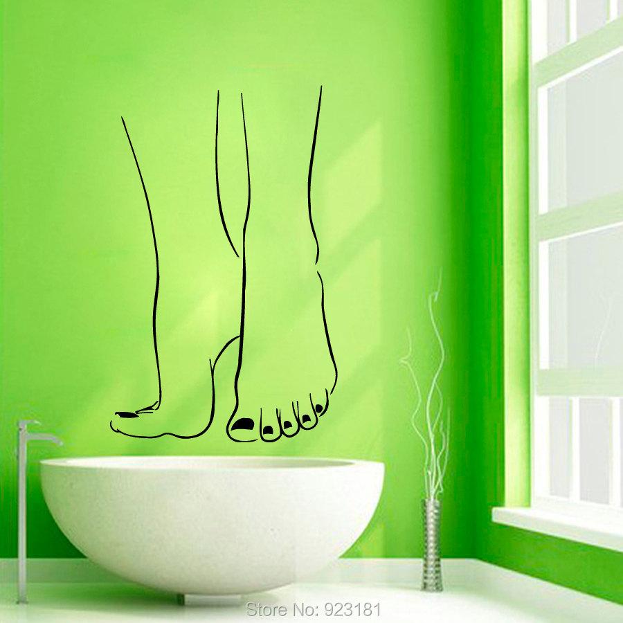 Bad slaapkamer koop goedkope bad slaapkamer loten van chinese bad ...