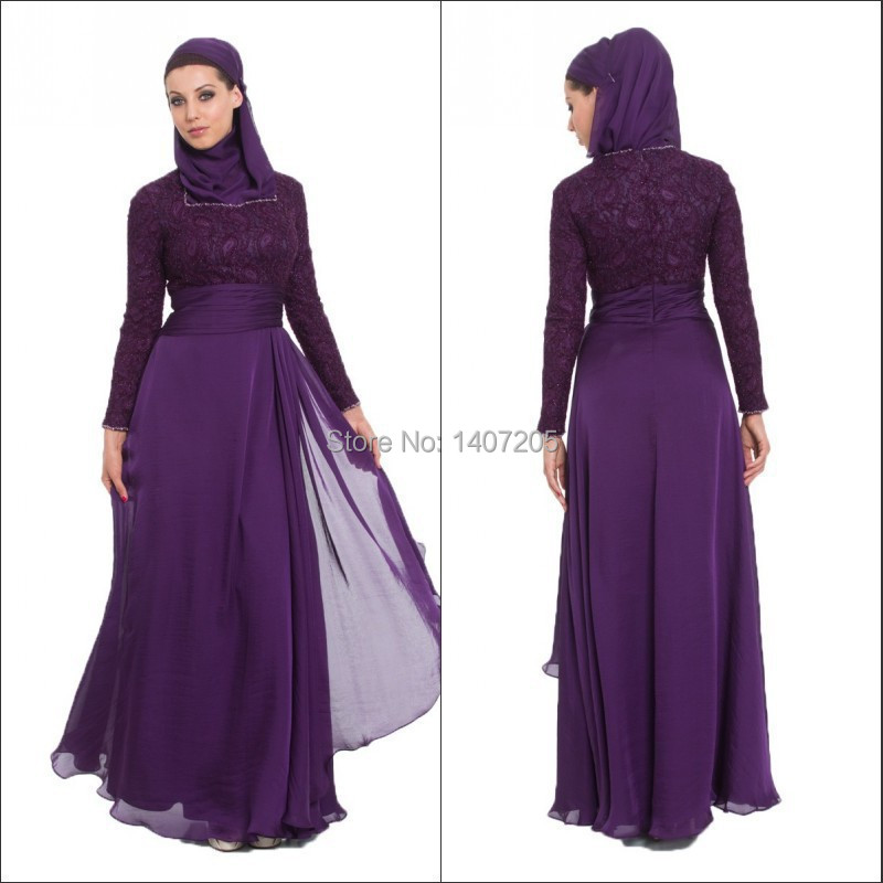Buy low price, high quality arab wedding dresses with worldwide shipping on optimizings.cf