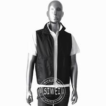 Hot sell 2014 new arrive fashion casual fresh simple pure undershirt building 10 colors for choice workout good quality vest(China (Mainland))