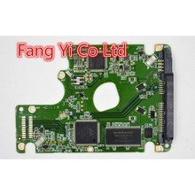 Buy Free HDD PCB Western Digital/Logic Board Board Number:2060-771696-004 REV P1, 2061-771696-004 for $15.00 in AliExpress store