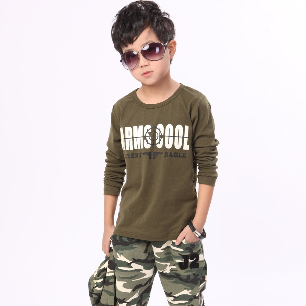 boys clothes clothes