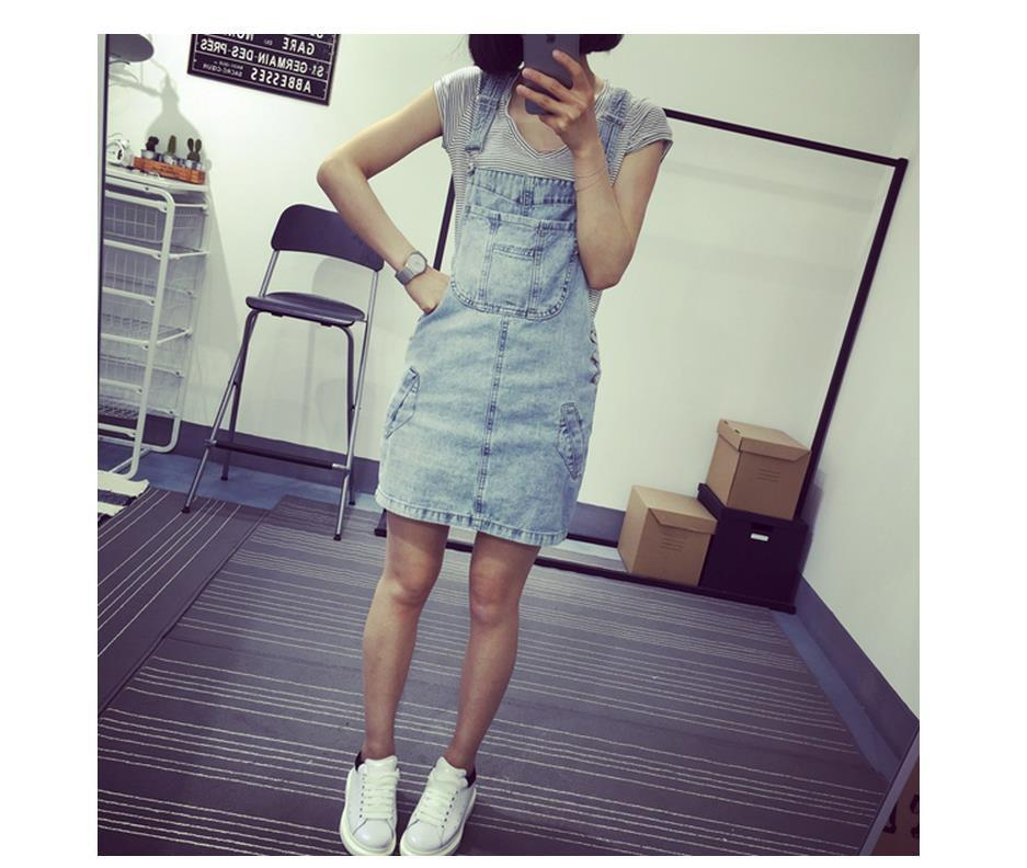 10.5$NEW!=2015 1pc High Quality Lady Denim Women Academy Style Loosen Light Blue Jeans Solid Print Jeans Casual Plus Size:S-L(China (Mainland))