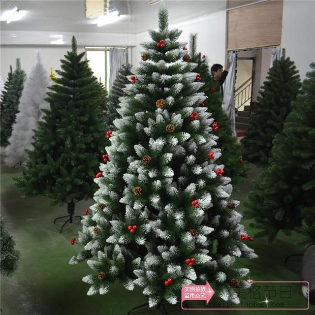 Mag christmas tree decoration 1 8 m high grade 180cm for 180 degrees christmas decoration