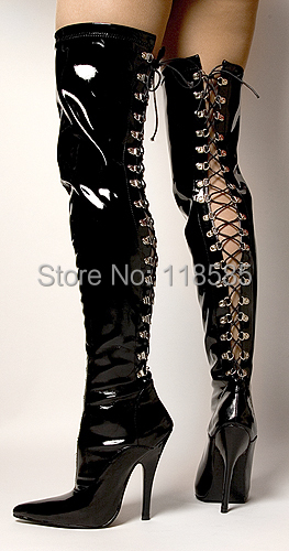 size 13 thigh high boots boot ri