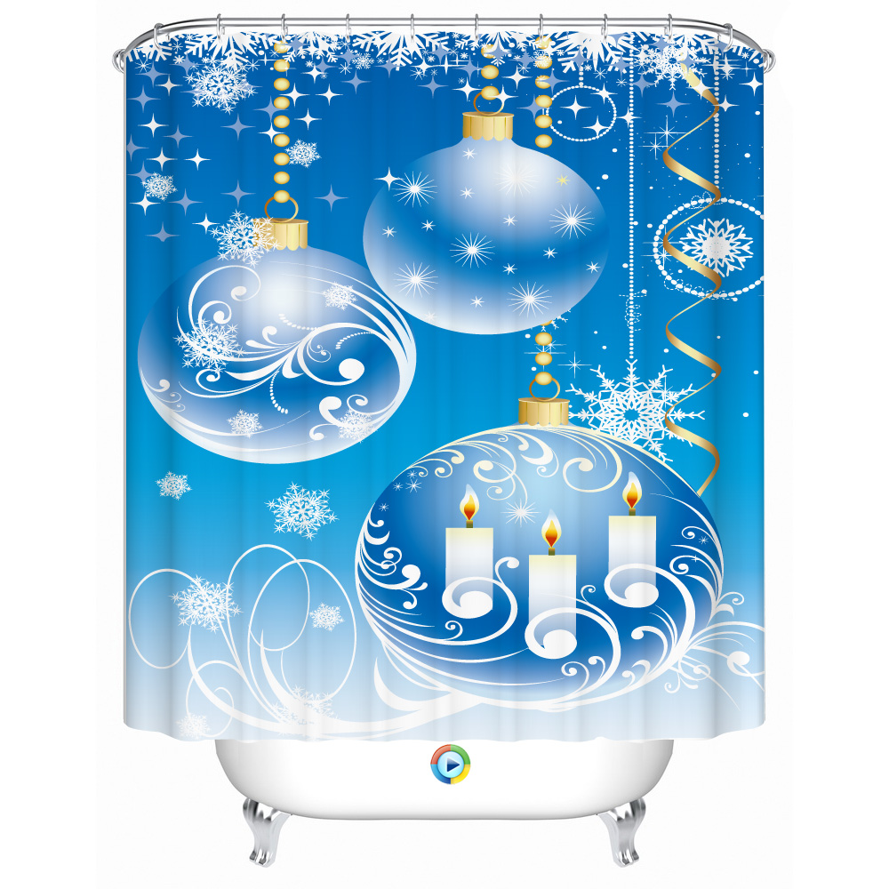 ... shower curtain partition curtain bath curtain dressing-in Shower
