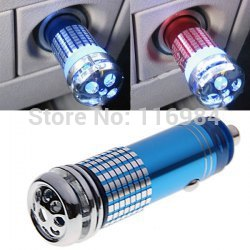 Ароматизатор для авто NEW 12V автомобильные ароматизаторы chupa chups ароматизатор воздуха chupa chups chp801