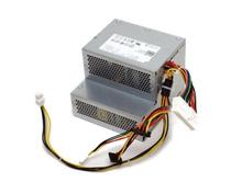 Buy Original OptiPlex 380 360 330 755 DT Desktop 255W Power Supply Unit H790K 0H790K H255E-01 HP-D2553A0 for $38.99 in AliExpress store
