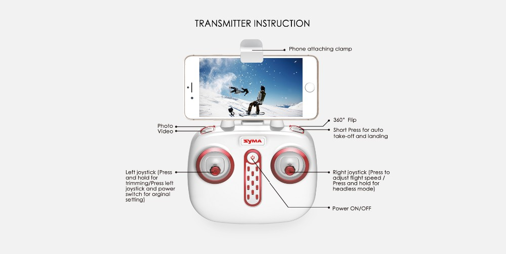 remote controlled helicopter with real time video transmission with Newest Syma X5uw X5uc Drone 720p Wifi Fpv With 2mp Hd Camera Helicopter Height Hold One Key Land 2 4g 4ch 6axis Rc Quadcopter on Fitiger Remote Rc Drone Fpv 2 4ghz 6 Axis Gyro Remote Control Drone With Wifi Hd 2mp Camera Video Live Drone For Kids And Adults Exclusive H Styling Design as well Buy Global Drone Gw100 4g Remote Control Ufo Toy Rc Models Radio Controlled Toys Gopro Cam Rc Helicopter Dron Aliexpress 4FDEA4E64 further Eyespy Eagle Spy Remote Control Helicopter With Live Video Camera 2 4 Ghz as well 38h 342 Discovery Miniheli Orange furthermore Fun With Camera Drones.