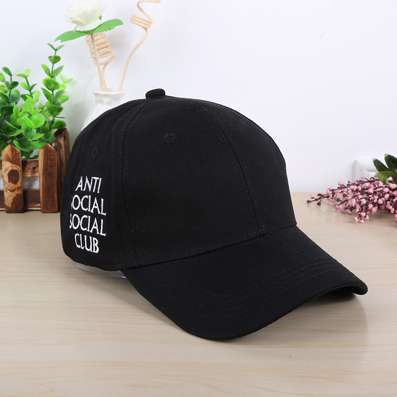 Wholesale manufacturers, new man and women hat, minimalist outdoor baseball cap, peaked cap.The new fashion peaked cap(China (Mainland))