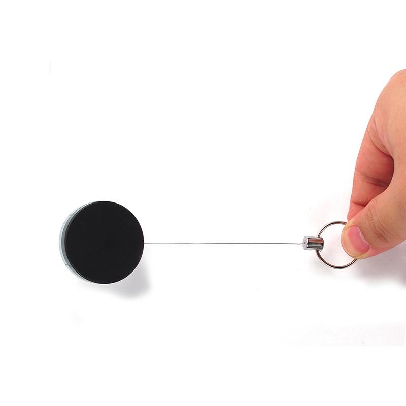 Popular Elastic Key Ring-Buy Cheap Elastic Key Ring lots
