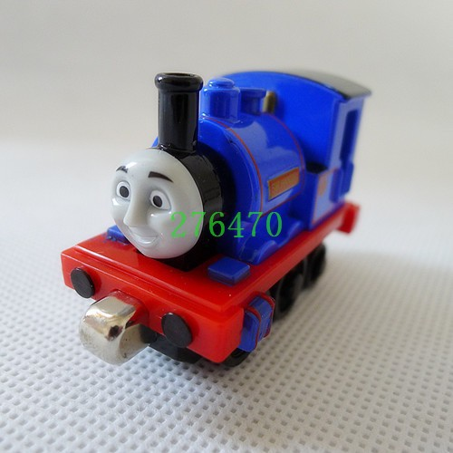 Learning Curve Thomas & Friends Metal Diecast Vehicle Handel Toy Loose(China (Mainland))