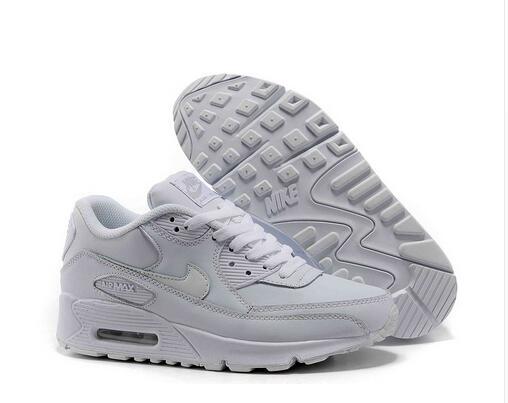 nike air max sorties - Pas Cher Nike Chaussures-Achetez des lots �� Petit Prix Pas Cher ...