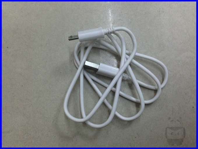 Кабель для мобильных телефонов General 1 USB Samsung htc, nokia, Huawei Android /e.s.000679 кабель для мобильных телефонов kimsun 2015 usb htc lg samsung s3 s4 mobile phone cables for android