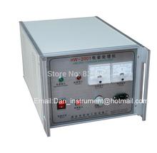BOPP plastic film corona treater with metal treatment braket(China (Mainland))