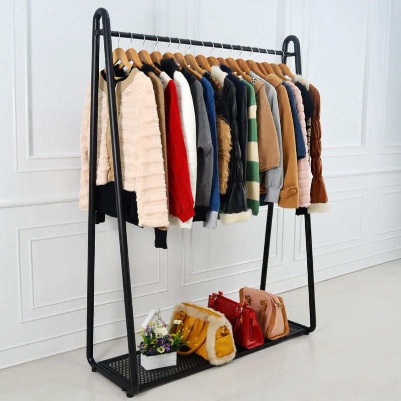 Вешалка для зимней одежды