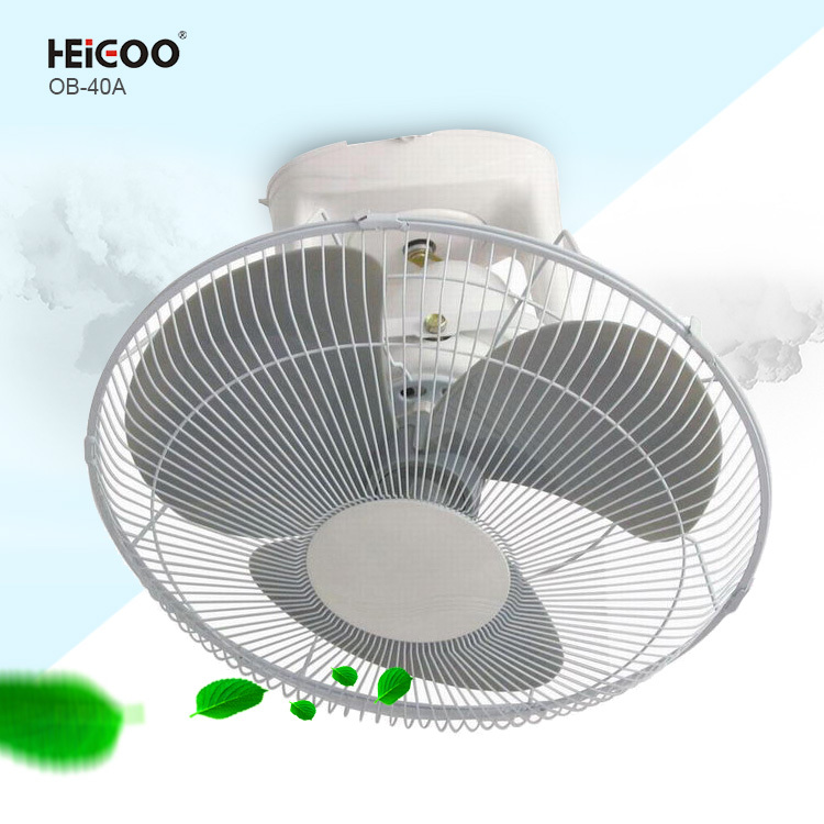Wall Mounted Fans For Homes : Hot sale wall fan mounted air cooling hand rope