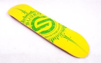 Скейтбординг, ролики и скутеры