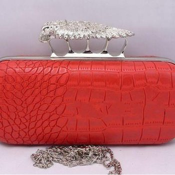 Free Shipping,India Clutch Bag,handbags,Fashion Clutch,bridal bags,Designer Clutch Bags,NEW ARRIVALS!