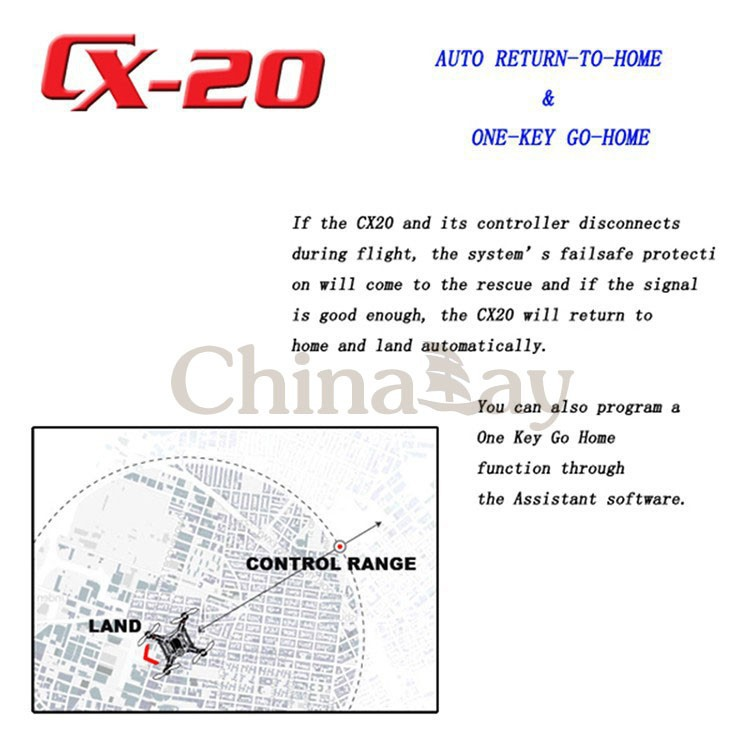 cheerson-cx-20-(14)