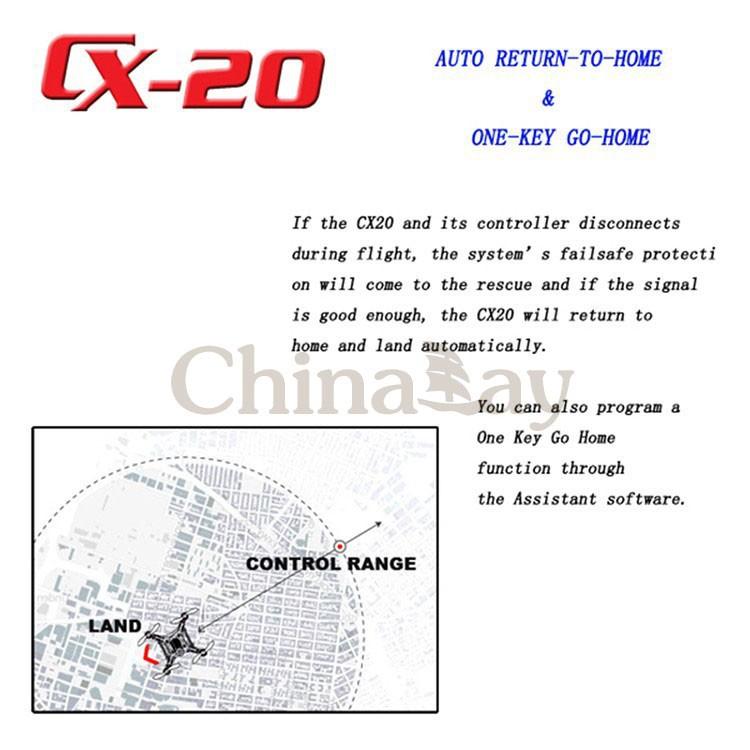 cheerson-cx-20-(14)