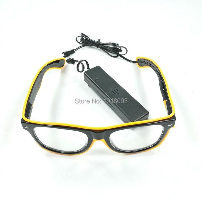 yellow (3)
