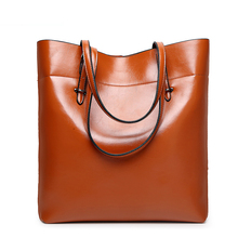 Women Tote Fashion Pu Leather Zipper Handbag High Quality Casual Top Handle Bags Dollar Price