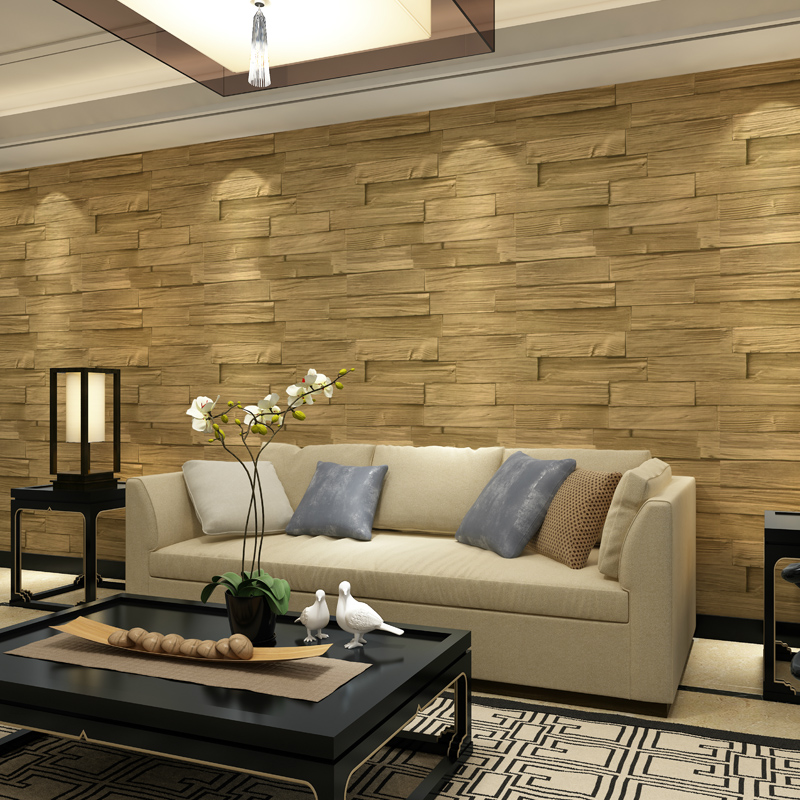 Compare Prices on Bamboo Wall Papers- Online Shopping/Buy Low ...