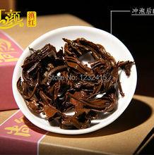 Free shipping Top China Yunnan Dianhong Tea 100g Super Black Tea Protect stomach Diuretic and lowering