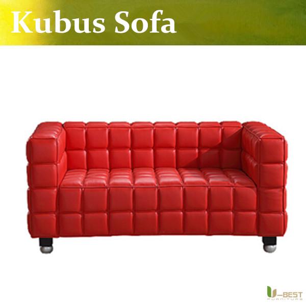 sofa table modern furniture