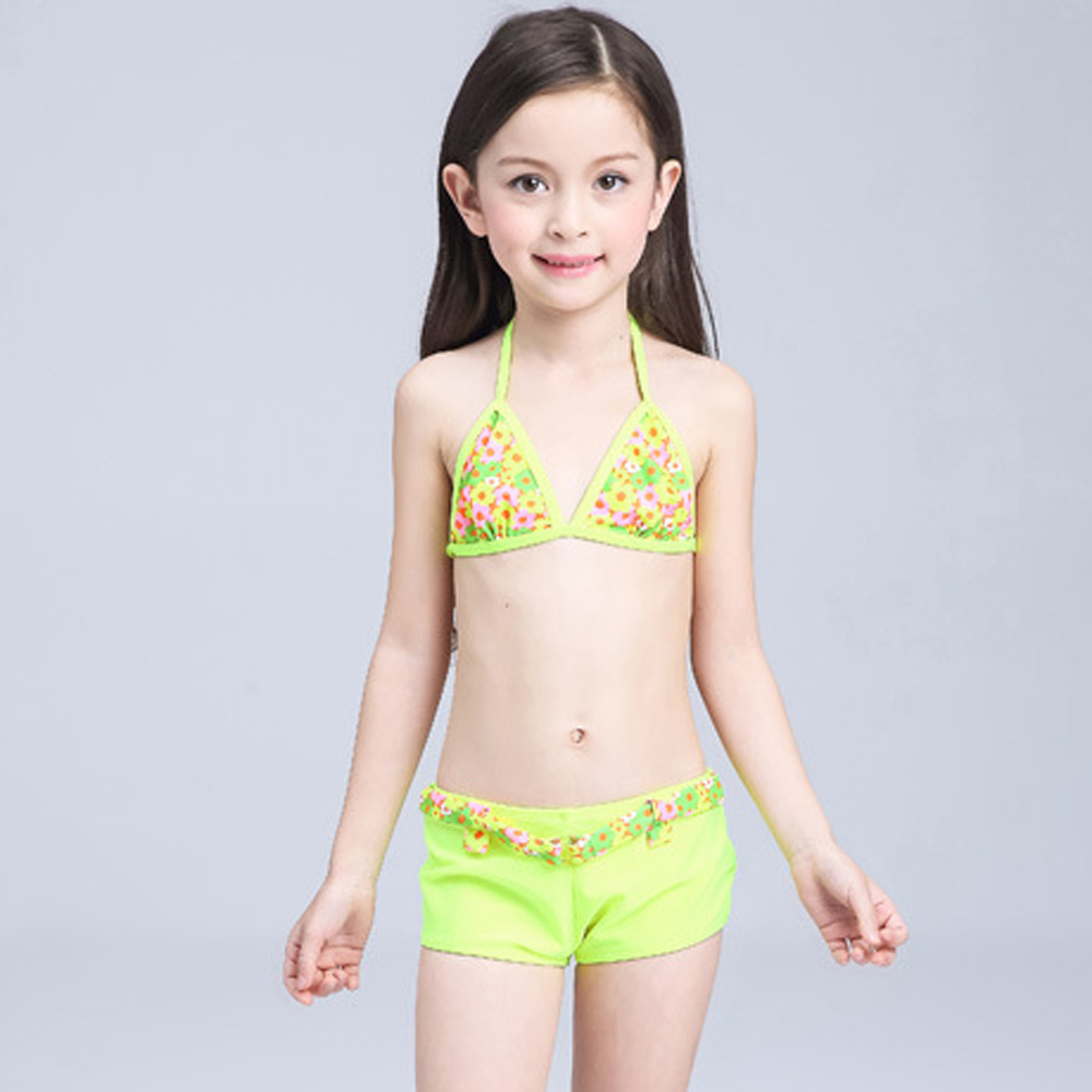 Popular Bathing Suit Year Olds-Buy Cheap Bathing Suit Year ...