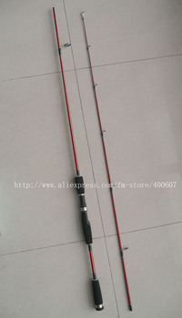2.10meter HIGH PROFORMANCE FLY FISHING ROD Enjoy Retail Convenience at Wholesale at Wholesale