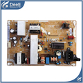 Working good 95 new original for Power Supply PSIV121411A BN44 00438A I2632F1 BSM For LA32D400E1 LA32D450G1